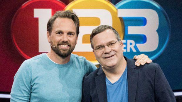 Foto: obs/ZDF/Sascha Baumann
