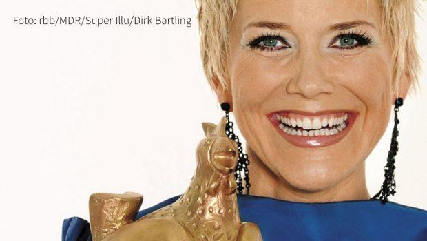 Foto: rbb/MDR/Super Illu/Dirk Bartling