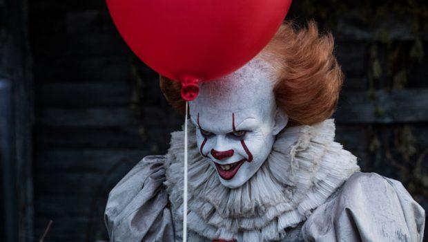 Foto: Warner Bros. Entertainment/Ratpac-Dune Entertainment