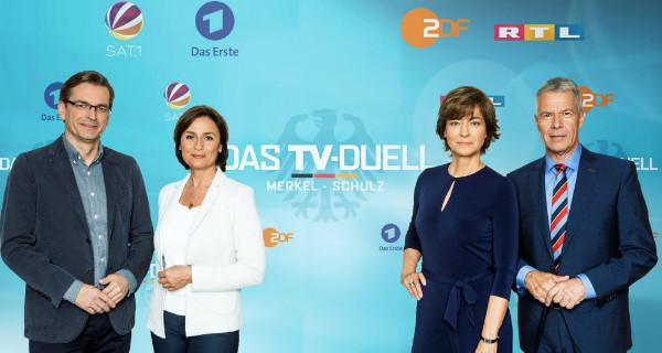 Foto: WDR/Thomas Kierok