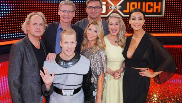 Foto: RTL / Stefan Gregorowius