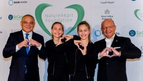 Adlon_2018_04_Credit_Natureheart _Foundation_for_Kids_29_kl