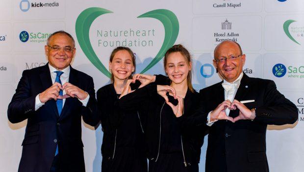 Adlon_2018_04_Credit_Natureheart _Foundation_for_Kids_29_kl