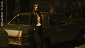 Foto: Constantin Film Verleih