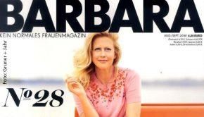 BARBARA_28_kl_web