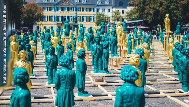 Foto: Giacomo Zucca/Bundesstadt Bonn
