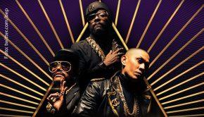 Black Eyed Peas_Tour_Twitter 2018_kl_web