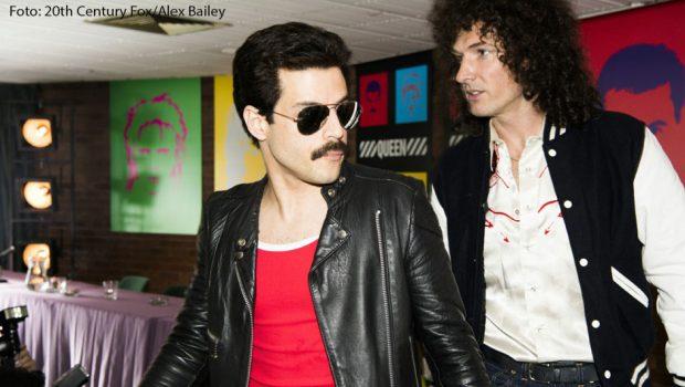 Bohemian Rhapsody_Szene_kl_web