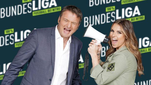 Foto: MG RTL D/Stefan Gregorowius
