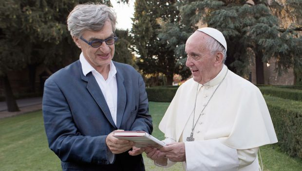 Cannes_004-pope-francis-a-man-of-his-word-wenders_RC_kl
