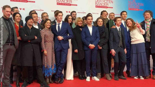 Foto: Film- und Medienstiftung NRW