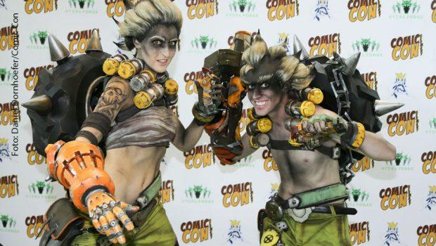 Comic Con_Daniel_Dornhoefer_Comic_Con_Samstag_2017-140_kl_web