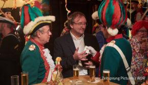 Foto: Zeitsprung Pictures / WDR