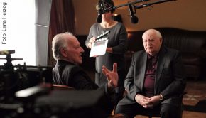 DOK_Leipzig_Meeting Gorbachev_Still_2_Lena Herzog_kl_web