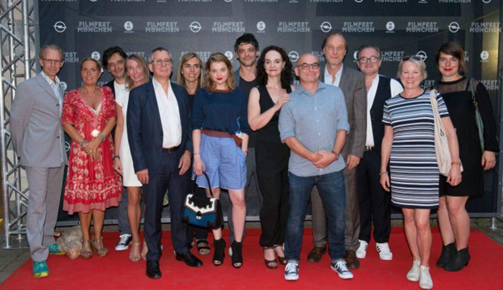 Foto: win win Film-, Fernseh- und Mediaproduktion