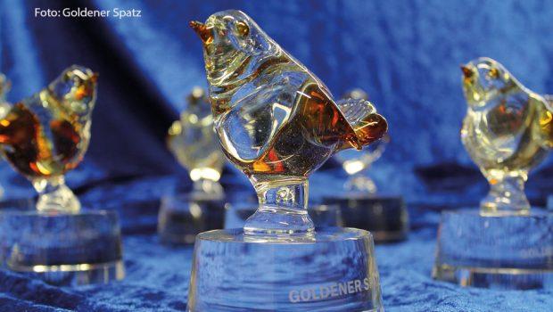 Der Goldene Spatz_Glasspatzen_kleiner_kl_web