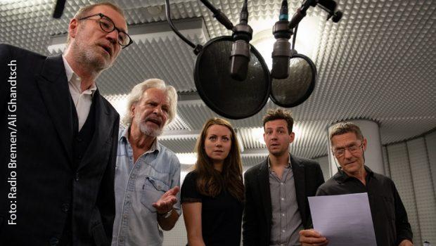Foto: Radio Bremen/Ali Ghandtsch