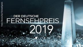 Foto: WDR/Deutscher Fernsehpreis