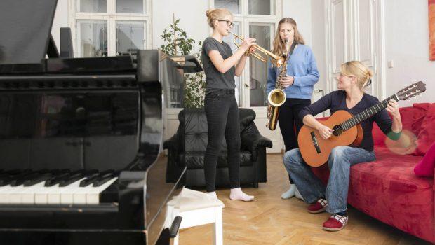 Deutschland macht Musik_04_Copyright SOMM_Markus Nass_kl