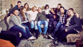 Foto: RTL II