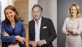 Fotos: Ufa/Uwe Schaffmeister/Mediengruppe RTL