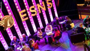 Fotos: Jorn Baars/ESNS