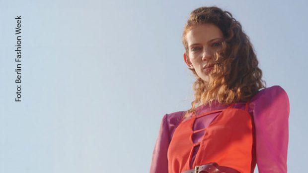Fashion Week Berlin_kl_web