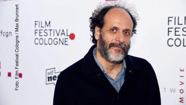 Film Festival Cologne Luca Guadagnino_kl web
