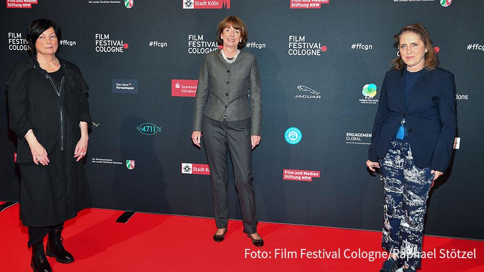 Köln Filmfestival