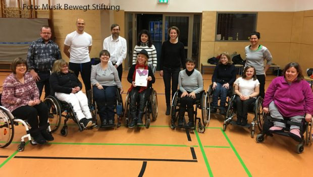 Foerderpreis_MIT-MENSCH e.V_ (2)_kl_web