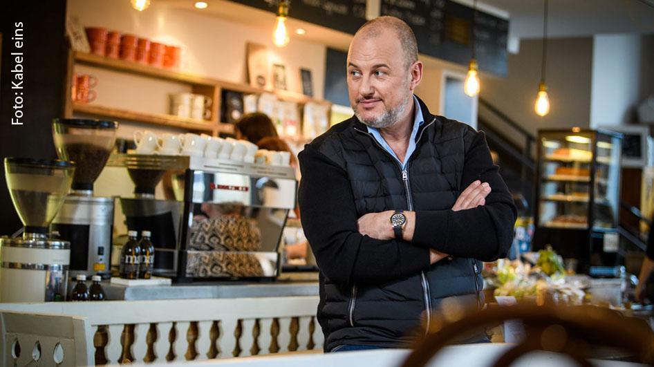 Rosins Restaurants Neue Folgen 2021