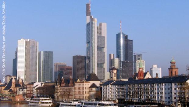 Foto: PIA Stadt Frankfurt am Main/Tanja Schäfer