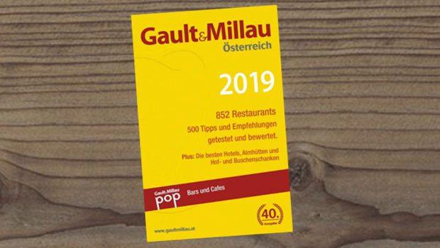 Gault Millau_2019_AUT_Cover_02