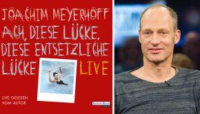Foto: WDR/Verlag/dpa/Ole Spata