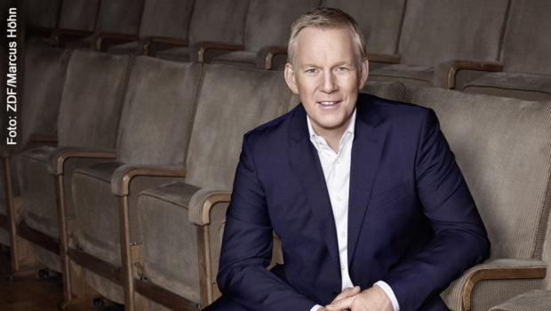 Foto: ZDF/Marcus Höhn