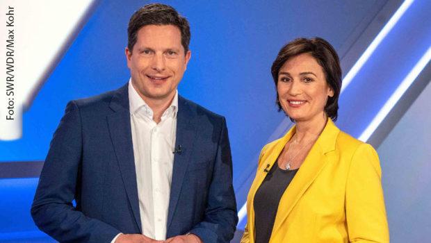 Foto: SWR/WDR/Max Kohr