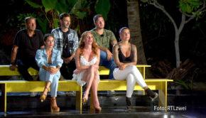 """Nach acht Wochen """"Kampf der Realitystars"""" steht am 9. September die Entscheidung an. RTLzwei strahlt das große Finale der von Cathy Hummels moderierten Show ab 20:15 Uhr aus. (Foto: RTLzwei)"""