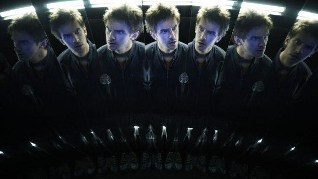 """Die zweite Staffel von """"Legion"""" ab 4. April immer mittwochs um 21.00 Uhr auf FOX / Weiterer Text über ots und www.presseportal.de/nr/127888 / Die Verwendung dieses Bildes ist für redaktionelle Zwecke honorarfrei. Veröffentlichung bitte unter Quellenangabe: """"obs/FOX/© 2018, FX Networks."""""""