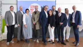 Foto: Film- und Medienstiftung NRW/Loic Thébaud