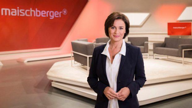 Foto: WDR/Annika Fußwinkel