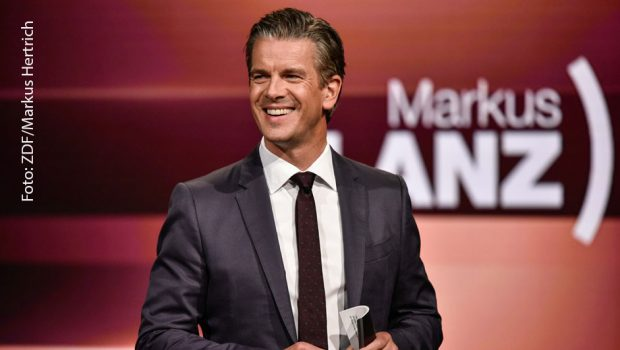 Foto: ZDF/Markus Hertrich