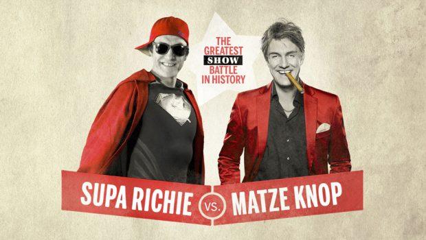 Matze Knop_Keyvisual Showdown_kl