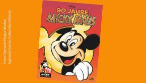 Micky Maus_Frontcover_ECC_90 Jahre MM__flat_druck final_50_kl_web