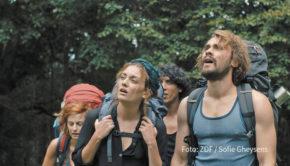 """ZDFneo erweitert das Portfolio seiner """"Neoriginals"""". Die achtteilige belgische Serie """"Missing Lisa"""", die der Sender koproduziert hat, ist ab heute immer mittwochs im TV-Programm zu sehen und auch bereits komplett in der ZDF-Mediathek abrufbar. (Foto: Sofie Gheysens)"""