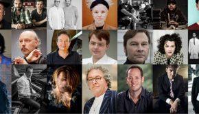 Foto: GEMA/Deutscher Musikautorenpreis