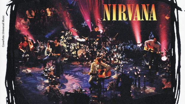 Nirvana_MTV Unplugged In New York 94247275 - Universal Music_kl + credit