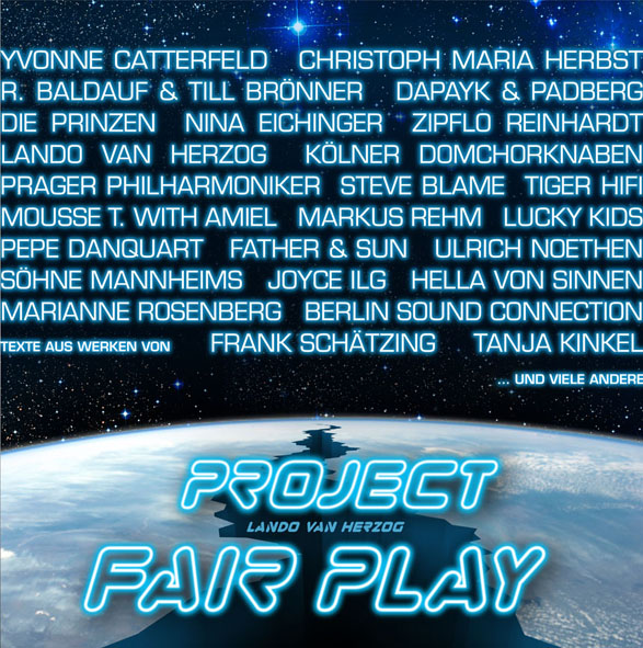 PROJECT-FAIR-PLAY-Album-Vorderseite