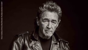 Viel los bei Peter Maffay: Noch in diesem Monat wird der Musiker 70 Jahre alt und veröffentlicht ein neues Album. Am Samstag ist er im Interview auf barba radio zu hören. (Foto: Andreas Ortner/Red Rooster Musikproduktion GmbH)