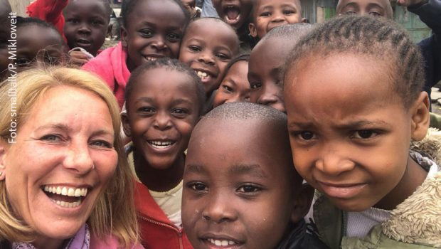 Petra Mikoweit in Kenia_kl_web