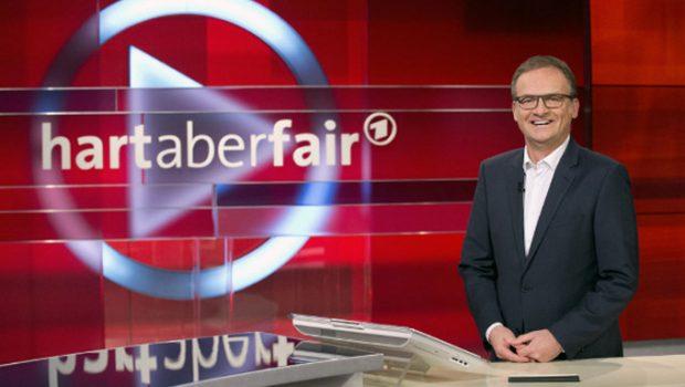 Foto: WDR/Klaus Görgen